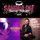 Sweetbeatz with DJ Sandra Dee