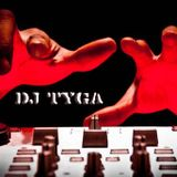 DJ TygA - After the After - NYE2013