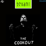 Tchami - The Cookout 118