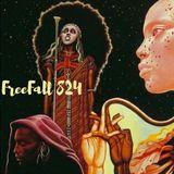 FreeFall 824