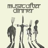 MUSIC AFTER DINNER PODCAST - 04.12.2014.