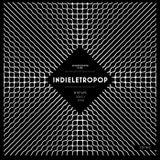 Indieletropop