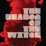L&D004 - Season Of The Witch - A mix by Anthony Peters