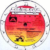 tORu S. classic HOUSE set Sep.29 1995 ft.Roger Sanchez, Lenny Fontana, Louie Vega