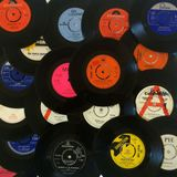 Freakbeat with Soul. Accordia Club Vienna 29th April 2016