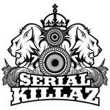 Serial Killaz Run Tings