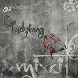 MixciT_2013-03-01_March_mixcast-Ladybug