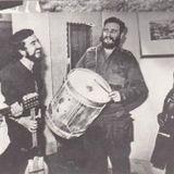 """NUEVAS PERSPECTIVAS Capítulo 13 """"Homenaje a Fidel Castro, las canciones de los primeros años"""""""