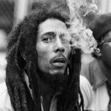 Bob Marley & The Wailers Carib Theater Jamaica  May-28,1974