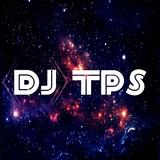 『社会摇v2✘光年之外✘飘向北方✘给我一个理由忘记(快摇2018 Techno Nonstop 2k18』Deejay TPS Remix