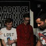 MADNICE Radio: Volume #4