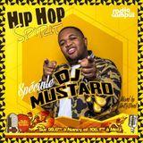 hiphop spirit Dj Mustard