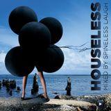 Houseless