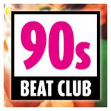 20140201 / 90s Beat Club Radioshow, mixed by Deaz D. & hosted by Da Smooth Baron MC