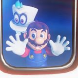 Mario Odyssey First Impression