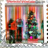 Sherwood showcase#011@Dj Tim live on NightStupinoTV