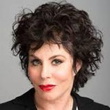 Ruby Wax asks are you FRAZZLED? with Nikki Bannerman on RADIO GORGEOUS