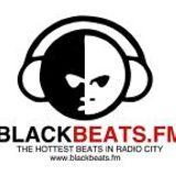 Blackbeats.FM// Juni 2017