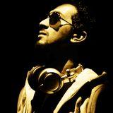 Deejay Funk _-_Promo DJ SET DECEMBER 2010 . VOL 2