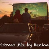 Henkwart's Christmas-Mix