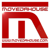 Dave E-J presents Saturday session live on movedahouse.com 091119