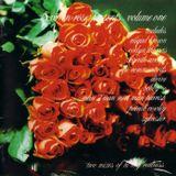 La Vie en Rose Presents...Volume 1 - Hi-NRG Disco 80s Non-Stop Mix Various