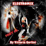 ElectroMix #8 by Vittorio Gerlini