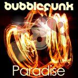Progressive Electro House DJ Mix   Paradise   Koh Phangan   Koh Samui   Thailand Asia