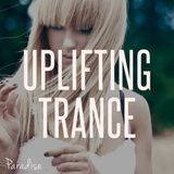 Paradise - Uplifting Trance Top 10 (March 2015)
