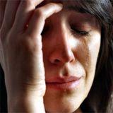 Você sabe a diferença entre tristeza e depressão?