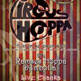 Circus Hoppa Mix CD 1