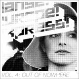 Tanz Europa Express - Vol. 4: Out Of Nowhere