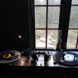 Deep Cabin #01 The Cabinwarming