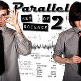 Men Of Science 2