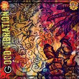 Good Vibration #61