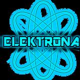 ADN Elektronico Podcast 02