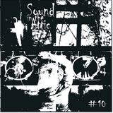Sound in the Attic #10