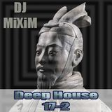 DEEP HOUSE MiX 17-2