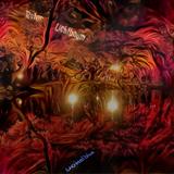 Roter Lichtbaum - 09.03.2019