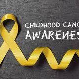 An Exclusive Interview with Dr Adedayo Joseph on Childhood Cancer