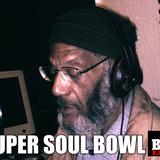 THE SUPER SOUL BOWL#11