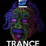 Dj Sandu in  Trance Mix