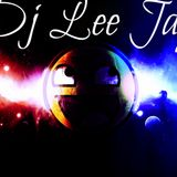 Dj Lee Jay - Re-living My Past (Classics of Makina) (04.12.2015)