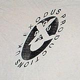 Exodus – Malik X Live From 23 Hop (Side A)