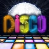 Lost in Music - Disco Mix  (2011)