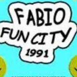 DJ Fabio Live @ Fun City (Part 1)