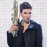 Venus Tunes Sessions #11 - Soulful House & Saxy Flavours (Freak31)