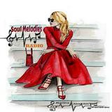 """Ηχογραφημένη εκπομπή """"Μελωδίες Ψυχής""""_Θα σε σκέφτομαι_17-5-19 www.soulmelodies.gr_"""