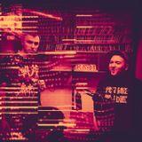 BIO.RITMI - 01-04-2016 - Pixelord & Saburov in the studio