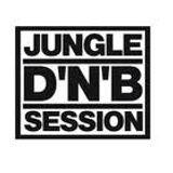 DJ X-S STUDIO SESSIONS #9